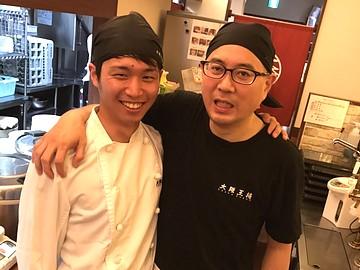 大阪王将 高松屋島店のアルバイト情報