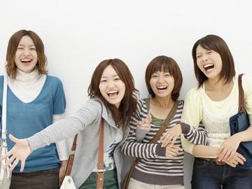 アズコーポレーション株式会社 岡山支店のアルバイト情報