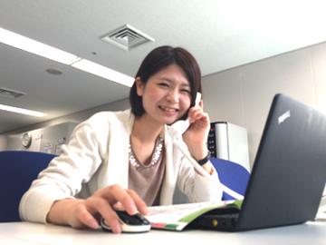 株式会社メガ 仙台オフィスのアルバイト情報
