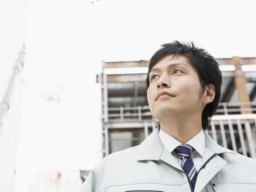 タクトシステム株式会社 堺採用センターのアルバイト情報