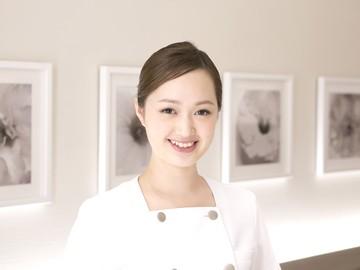 MEN'S TBC 川崎日航ホテル店(2308730)のアルバイト情報