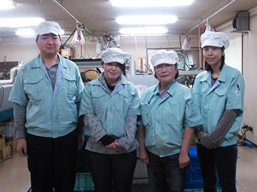 小泉製作所のアルバイト情報