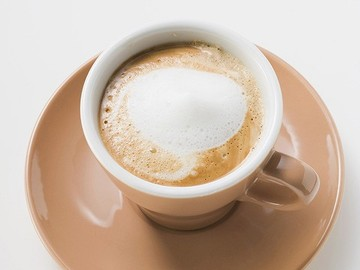 Hikari cafeのアルバイト情報