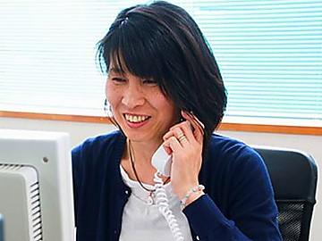 倉敷タオル株式会社のアルバイト情報