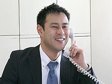 株式会社ファクト(NTT東日本特約店)のアルバイト情報