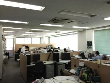 株式会社藤井設計事務所のアルバイト情報