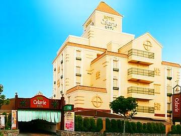 ホテル セラヴィ 松原インター店(他、勤務地参照)のアルバイト情報