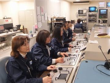 株式会社山口シネマ九州支店のアルバイト情報