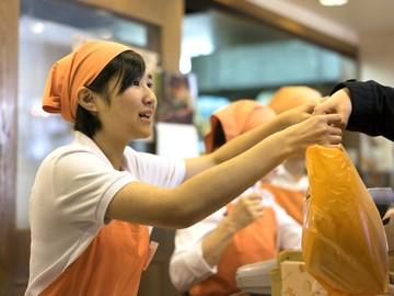 パンが好き・パン作りに興味ある…これが皆の応募動機♪