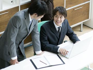 トーテックアメニティ株式会社 東京本社のアルバイト情報