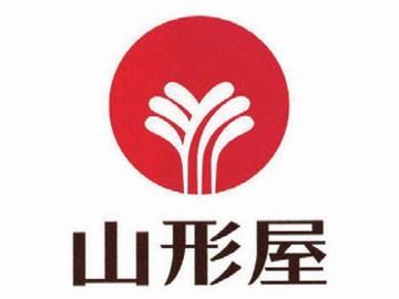 株式会社山形屋のアルバイト情報