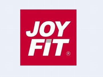 フィットネスジム JOYFIT24鹿児島天文館のアルバイト情報