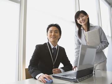 株式会社アクアプラスのアルバイト情報