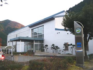 神河町町民プールのアルバイト情報