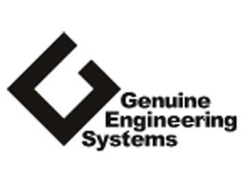 株式会社Genuine Engineering Systemsのアルバイト情報