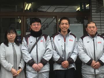 株式会社鎌ヶ谷新聞販売ASA鎌ヶ谷初富のアルバイト情報
