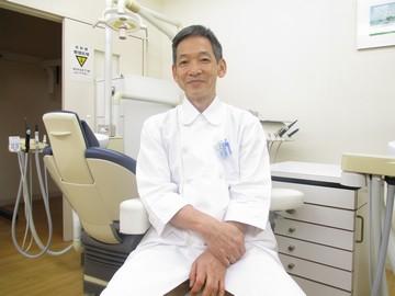 クレオ矯正歯科クリニックのアルバイト情報
