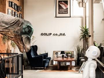 株式会社ゴリップのアルバイト情報