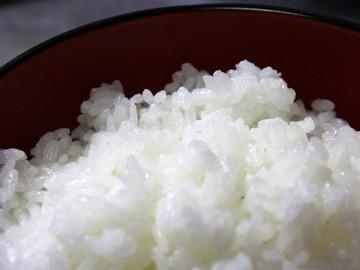 朝日給食株式会社 京都京味菜のアルバイト情報