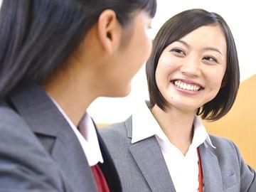 個別指導 やる気スイッチのスクールIE のアルバイト情報