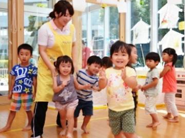 株式会社明日香大阪営業所のアルバイト情報