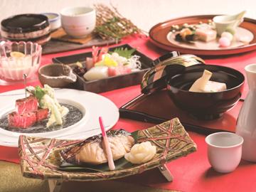 小さな結婚式★大阪・神戸・京都祇園の計5店舗大募集★のアルバイト情報