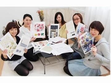 通販ドットTOKYO株式会社のアルバイト情報