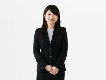 株式会社メモリード宮崎のアルバイト情報
