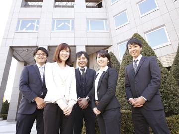 コムテック株式会社人事総務企画グループのアルバイト情報