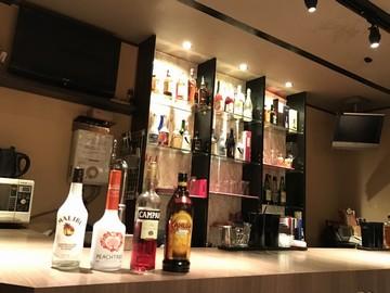 Cafe&Bar Tiffany <ティファニー>のアルバイト情報