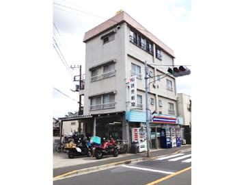 YC 三鷹新川のアルバイト情報