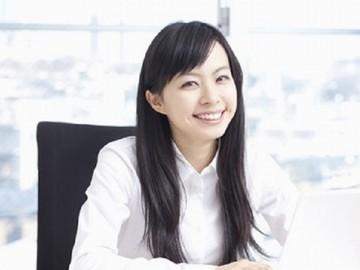 株式会社ワンアームのアルバイト情報