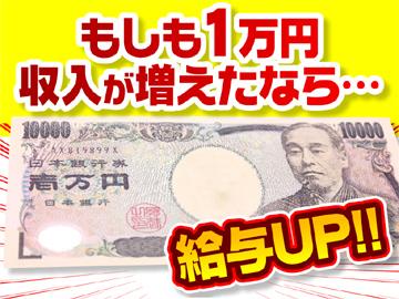 テイシン警備(株) 川越支社のアルバイト情報