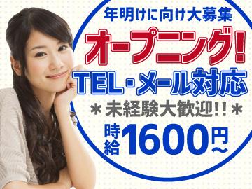 株式会社プラスアルファ 新宿支店<応募コード 12-FJ-2>のアルバイト情報