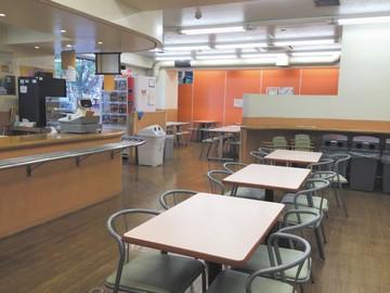 公益財団法人 横浜YMCA 「エピキュア」のアルバイト情報