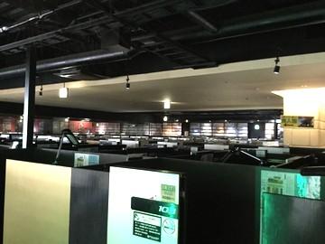 メディアカフェポパイ  立川店のアルバイト情報