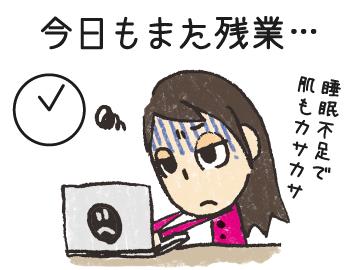株式会社ワコールキャリアサービス東京店のアルバイト情報