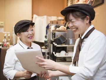 (株)光洋フードサービス<求人No:(A)1108(B)2050>のアルバイト情報