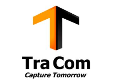 トラコム株式会社大阪支社のアルバイト情報