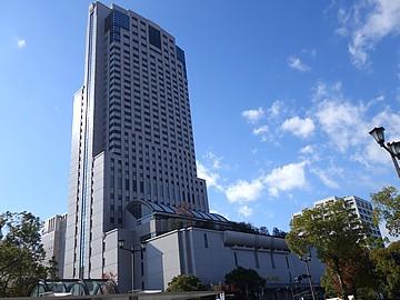 株式会社リーガロイヤルホテル広島のアルバイト情報