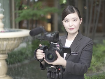 株式会社ファンテックス 横浜事業所のアルバイト情報