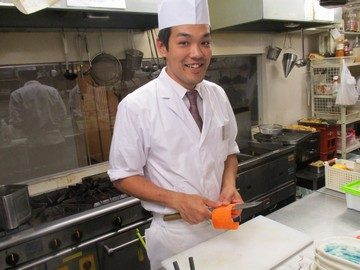 鶏三味 (2035432)のアルバイト情報