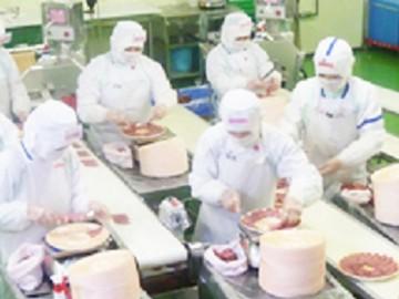 マルマツ産業株式会社 本社工場のアルバイト情報