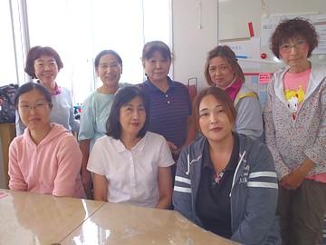 公益社団法人 京都保健会のアルバイト情報