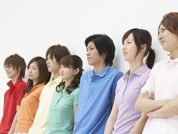 株式会社 西原商店 (1)福岡営業所(2)鹿児島営業所のアルバイト情報
