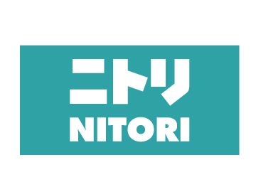 ニトリ 5店舗合同募集のアルバイト情報