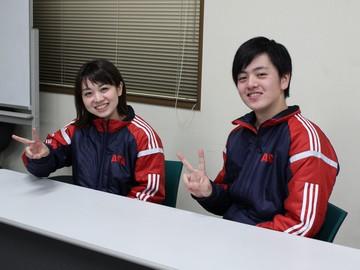 株式会社イワキ 久我山店 (西荻窪南エリア)(2334853)のアルバイト情報