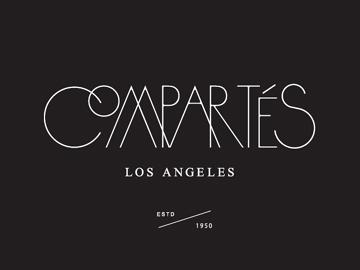 「COMPARTES」  (株)コンパーテス・ジャパン