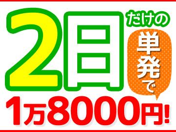 株式会社ピーアンドピー仙台営業所 【テンプグループ】のアルバイト情報