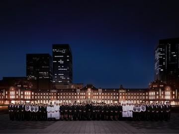 日本ホテル株式会社 東京ステーションホテルのアルバイト情報